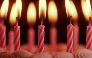 torta_compleanno_candele01-b.jpg